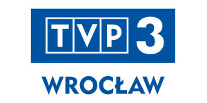 tvp wroclaw